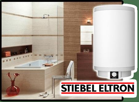 Stiebel Eltron водонагреватель