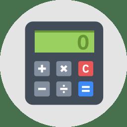 Сколько нужно вагонки для отделки - онлайн калькулятор