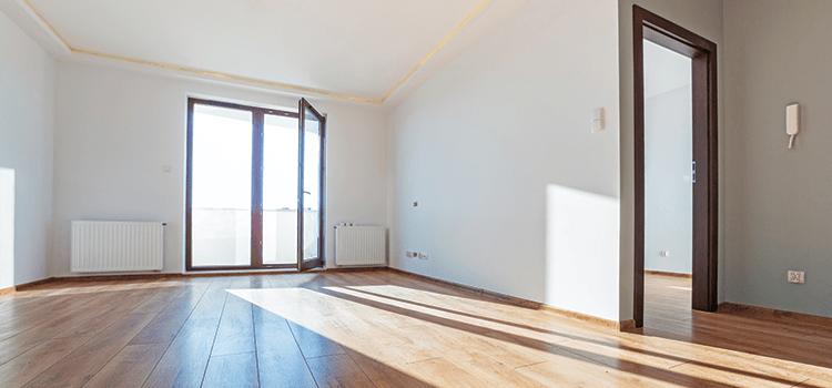 С чего начать ремонт в квартире: пошаговое руководство