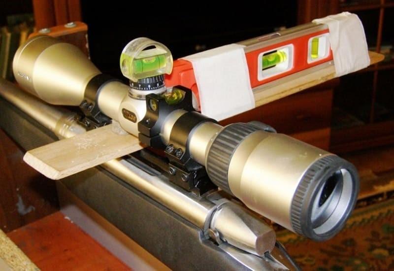 Оптический указатель и лазерный нивелир конструкция
