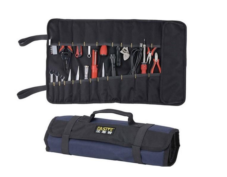 Органайзер для хранения инструментов