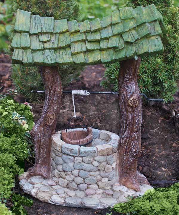 Крыша для домика
