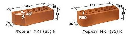MRT (85)