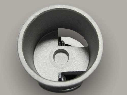 Торцевательный инструмент для пластиковых труб