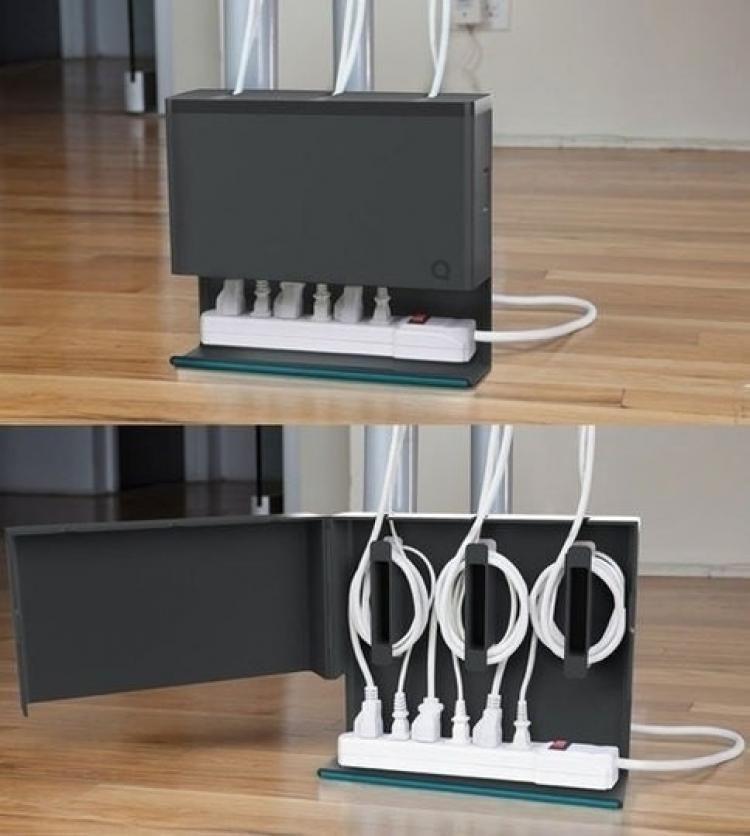 Короб для кабелей